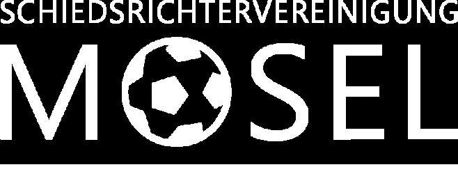 Schiedsrichtervereinigung Mosel